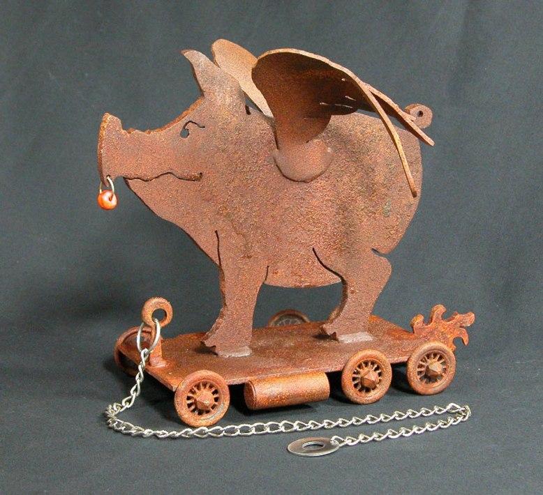 PigToy1