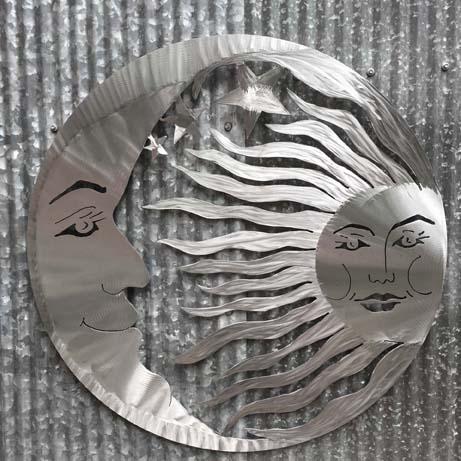 Sun-MoonWeb